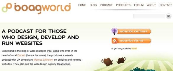 Boagworld.com