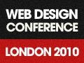 Future of Web Design London