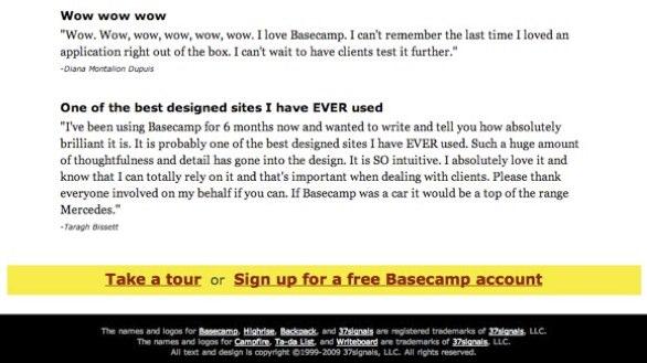 basecamphq.com