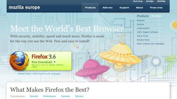 getfirefox.com